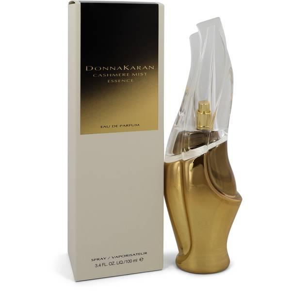Cashmere Mist Essence Perfume