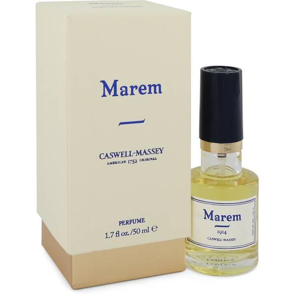 Marem Perfume