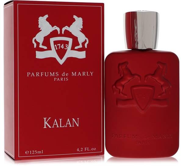 Kalan Cologne