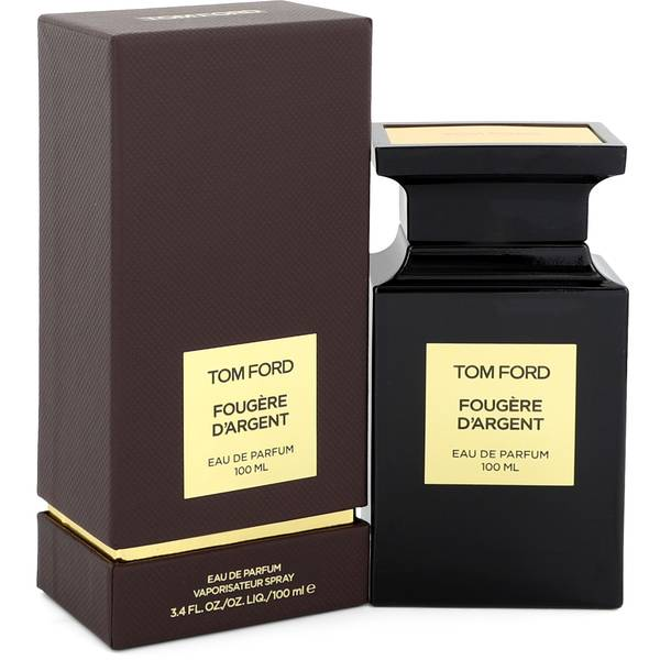 Tom Ford Fougere D'argent Perfume by Tom Ford