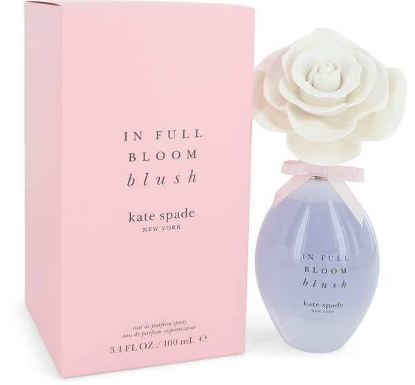 In Full Bloom Blush Perfume