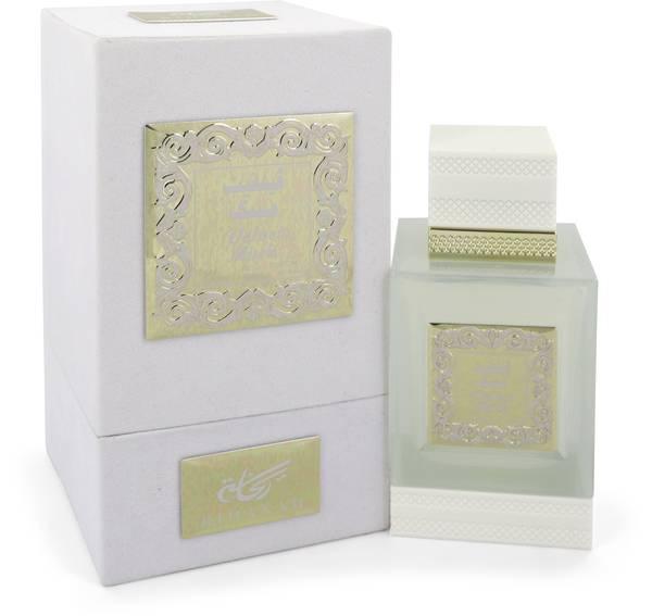 Rihanah Velvet Musk Perfume