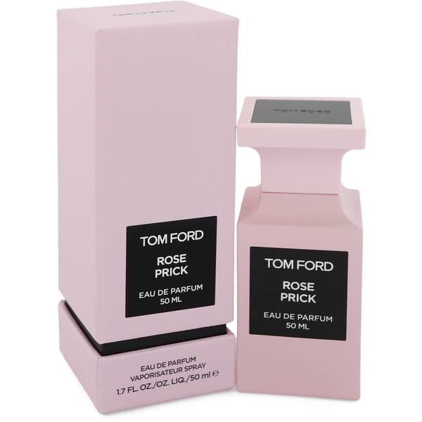 Tom Ford Rose Prick Perfume by Tom Ford