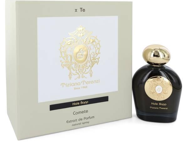 Tiziana Terenzi Hale Bopp Perfume by Tiziana Terenzi