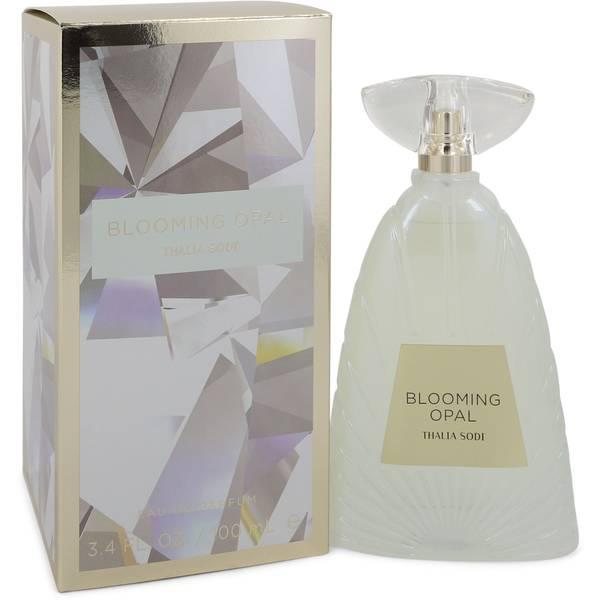 Blooming Opal Perfume