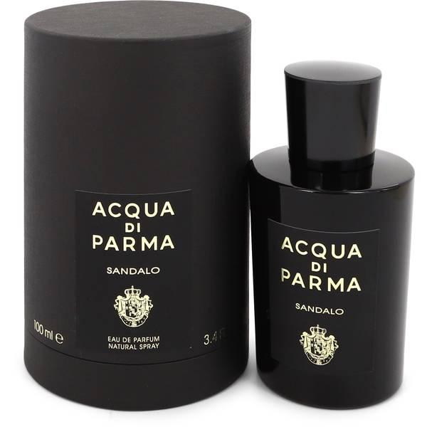 Acqua Di Parma Sandalo Perfume