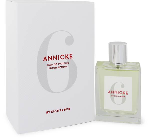 Annicke 6 Perfume