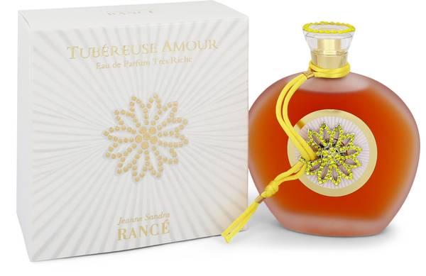 Tubereuse Amour Perfume