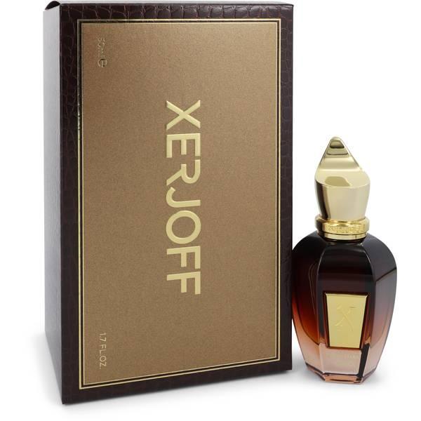 Xerjoff Oud Stars Gao Perfume