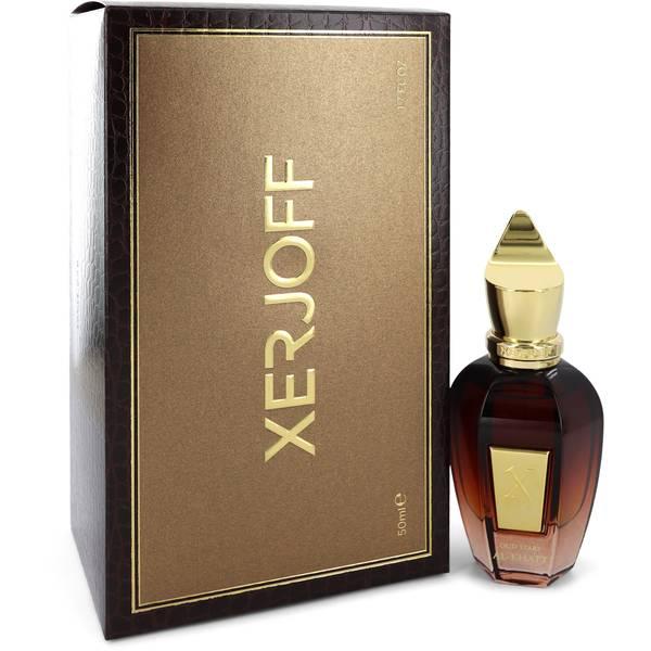 Oud Stars Al-khatt Perfume