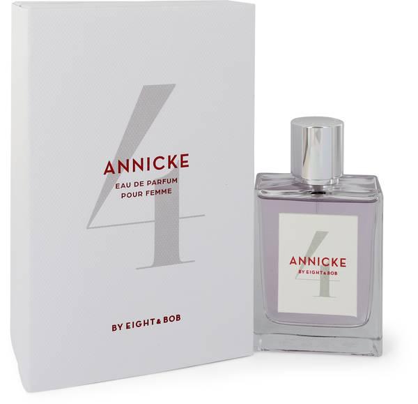 Annicke 4 Perfume