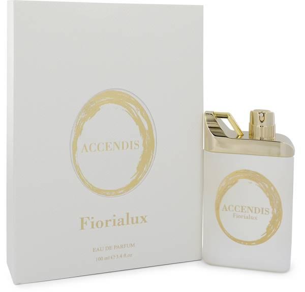 Fiorialux Perfume