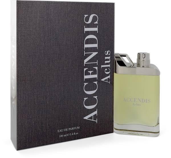 Aclus Perfume