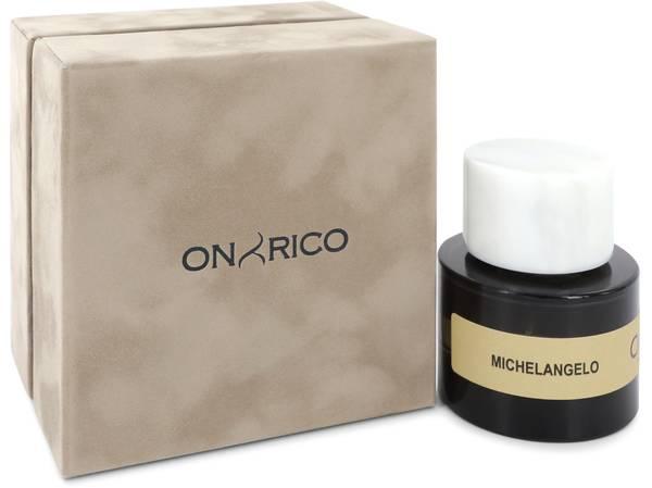 Onyrico Michelangelo Perfume by Onyrico