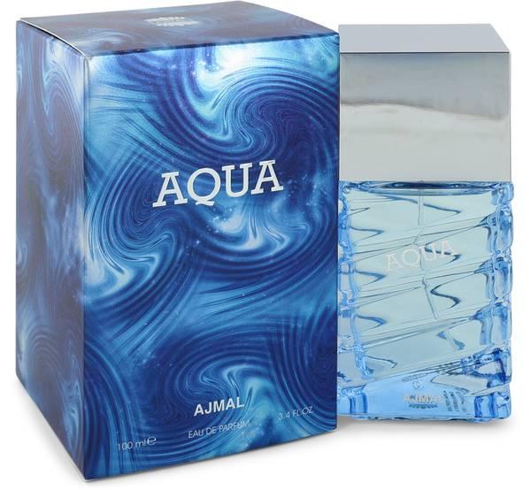 Ajmal Aqua Cologne
