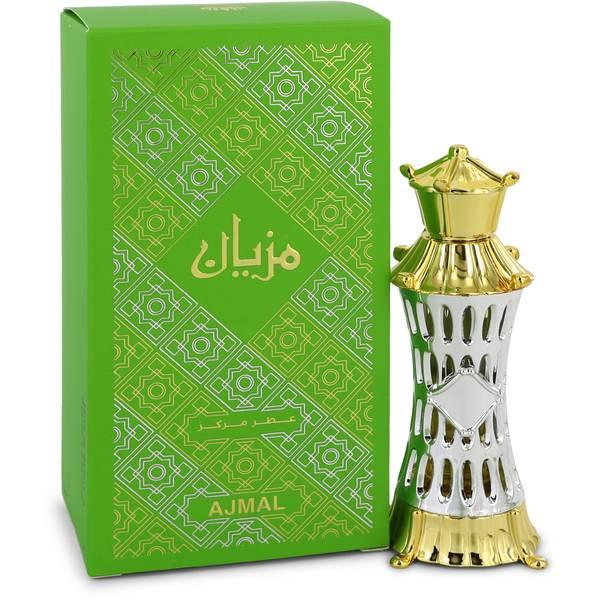 Ajmal Mizyaan Perfume