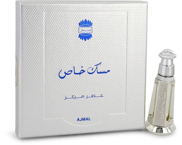 Ajmal Musk Khas Perfume