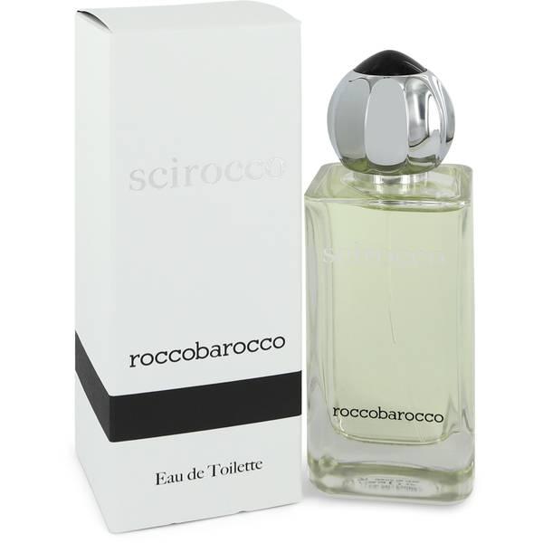 Scirocco Cologne