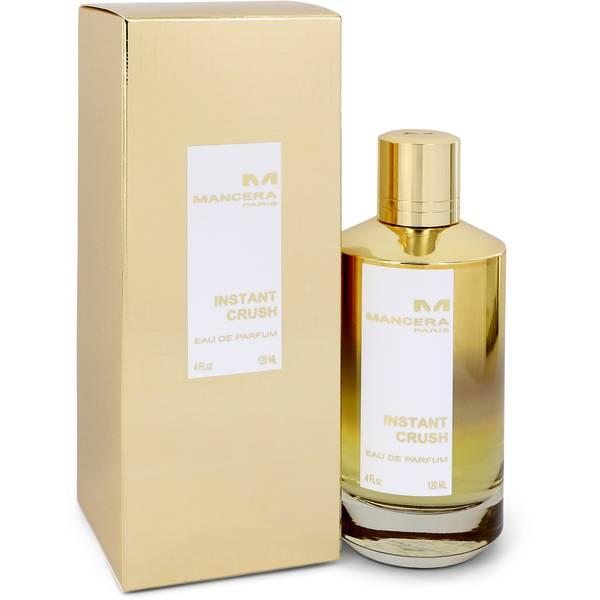 Mancera Instant Crush Perfume