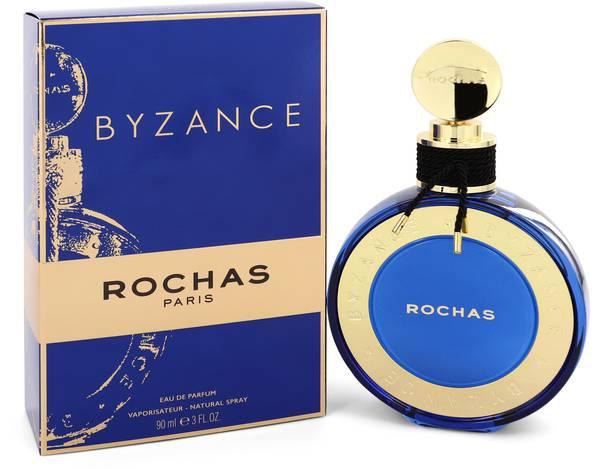 Byzance 2019 Edition Perfume
