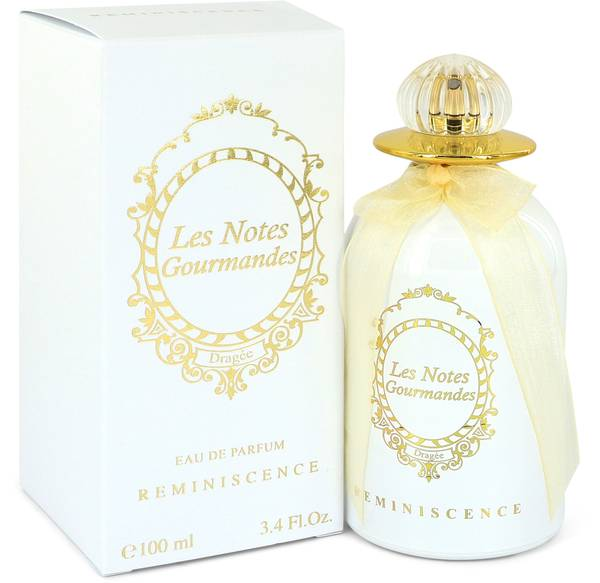 Reminiscence Dragee Perfume