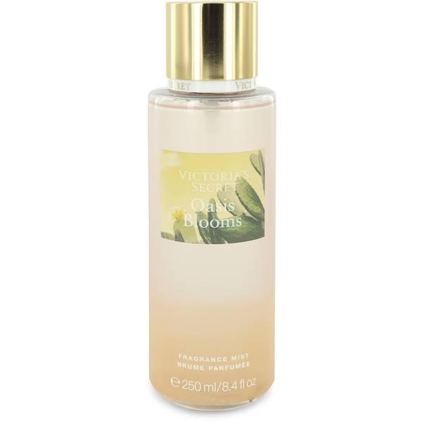 Victoria's Secret Oasis Blooms Perfume by Victoria's Secret