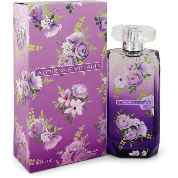 Adrienne Vittadini Desire Perfume