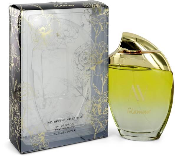 Av Glamour Spirited Perfume