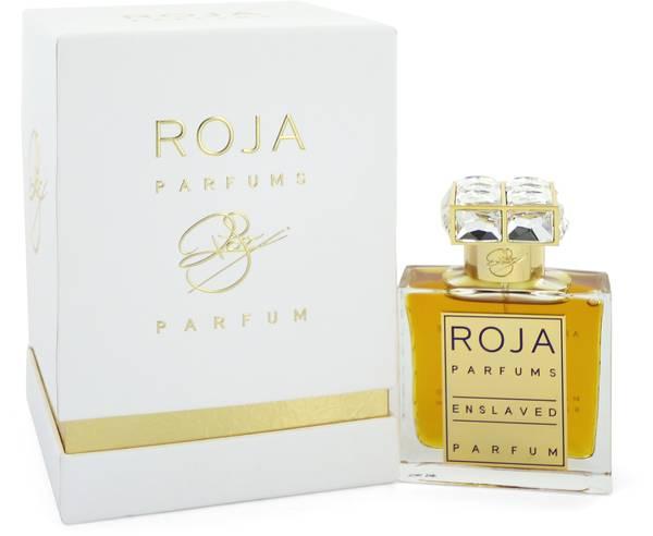 Roja Enslaved Perfume