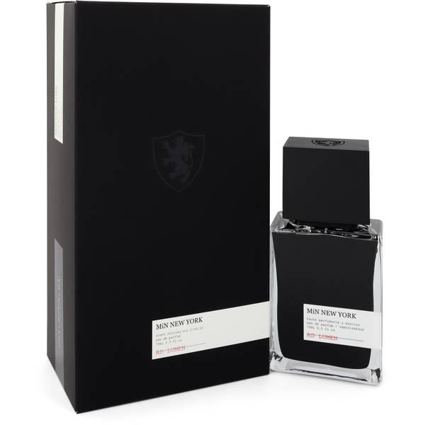 Ad Lumen Perfume