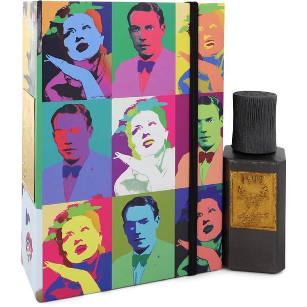 Pontevecchio W Exceptional Edition Perfume