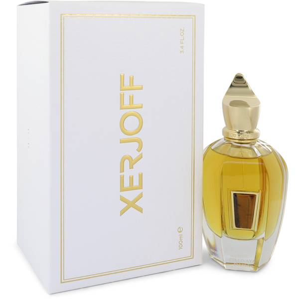 Pikovaya Dama Perfume by Xerjoff