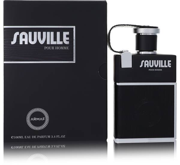 Armaf Sauville Cologne