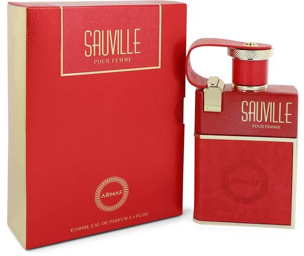 Armaf Sauville Perfume