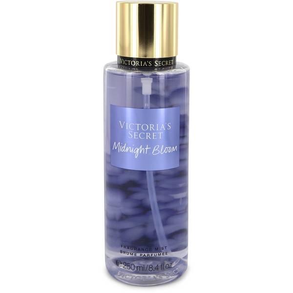 Victoria's Secret Midnight Bloom Perfume