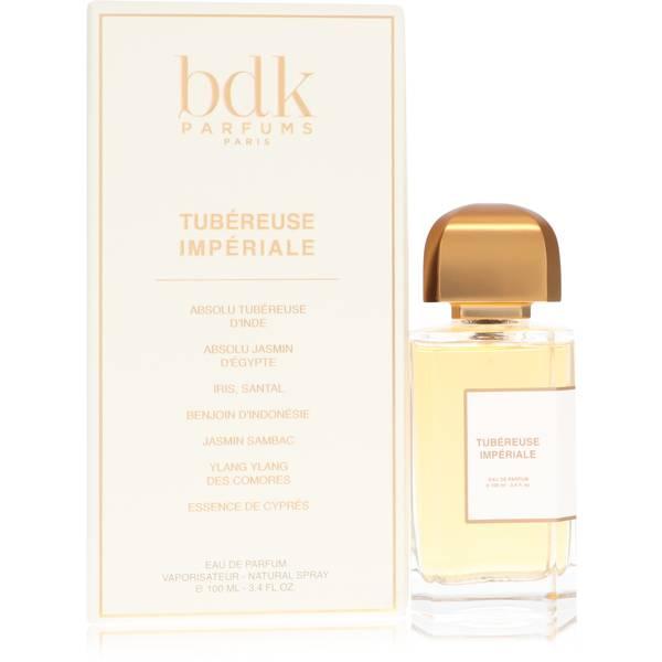 Bdk Tubereuse Imperiale Perfume