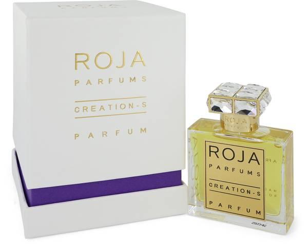 Roja Creation-s Perfume by Roja Parfums