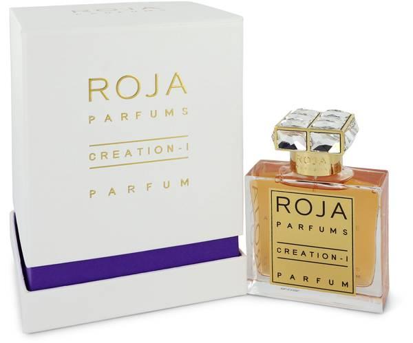 Roja Creation-i Perfume