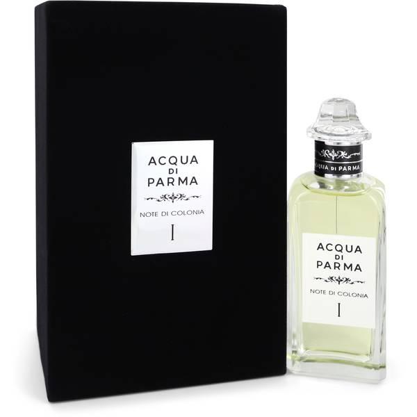 Acqua Di Parma Note Di Colonia I Perfume