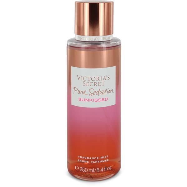 Victoria's Secret Pure Seduction Sunkissed Perfume by Victoria's Secret