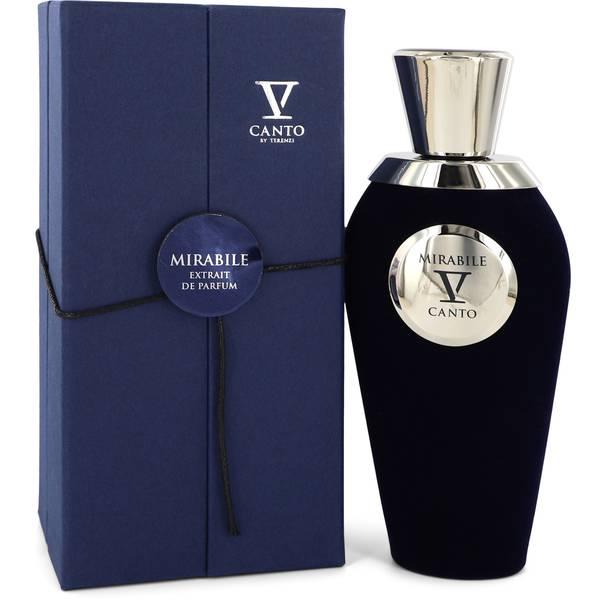 Mirabile V Perfume