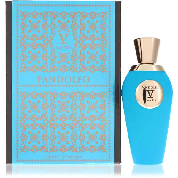 Pandolfo V Perfume