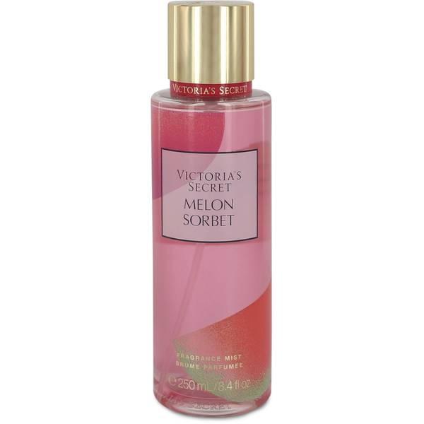 Victoria's Secret Melon Sorbet Perfume by Victoria's Secret