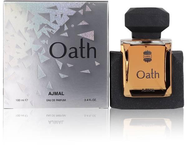 Ajmal Oath Cologne