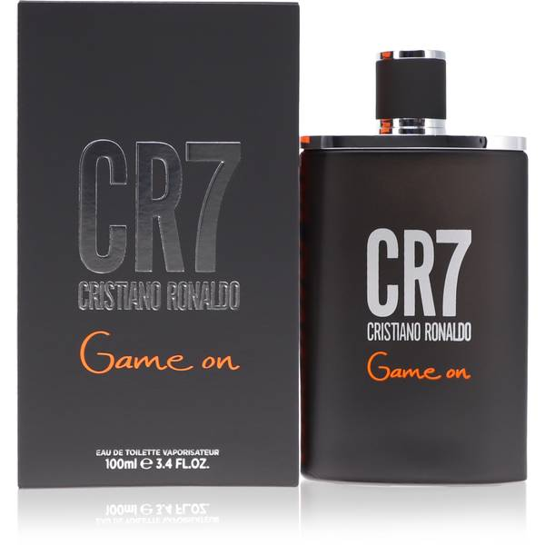 Cr7 Game On Cologne