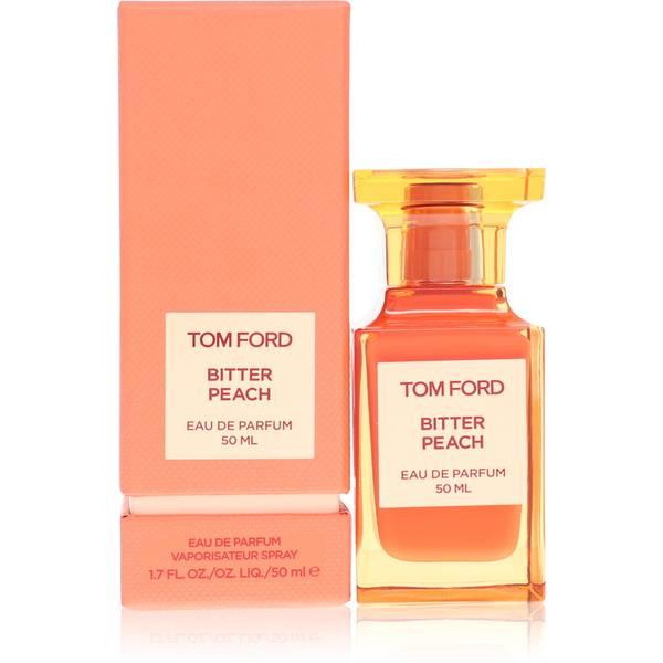 Tom Ford Bitter Peach Cologne