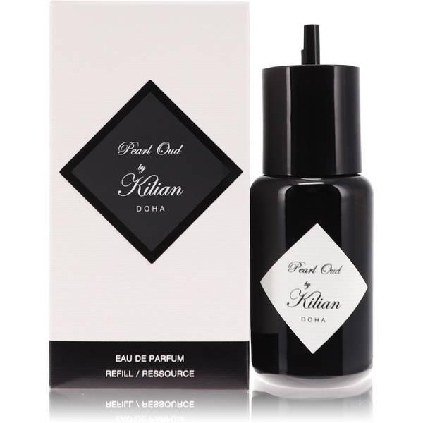 Kilian Pearl Oud Doha Perfume