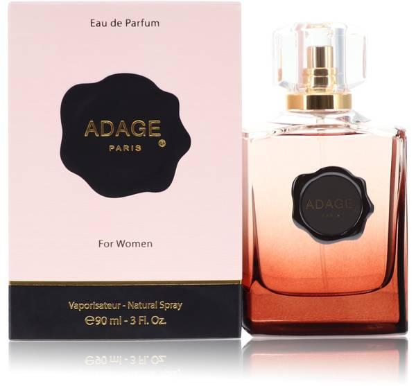 Adage Perfume