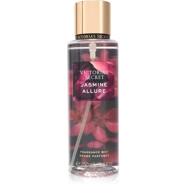 Jasmine Allure Perfume