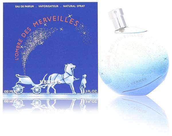 L'ombre Des Merveilles Perfume